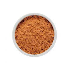 FDオーガニックゴジベリーパウダー(有機クコの実粉末)