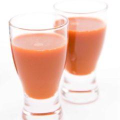 有機クコ果汁