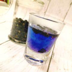 黒クコ(ブラックゴジベリー)